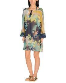 Пляжное платье TWINSET 47208498AM