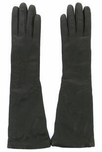 Перчатки P.A.R.O.S.H. 4906650
