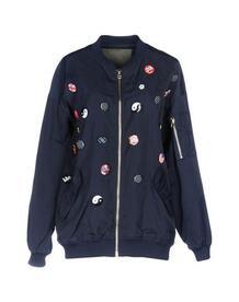 Куртка KENGSTAR 41759762ca