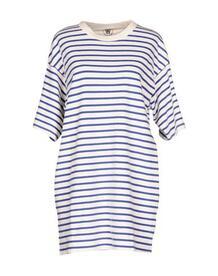 Короткое платье Wood Wood 34798662xe
