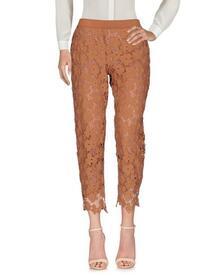 Повседневные брюки ANNA RACHELE JEANS COLLECTION 13100187OT
