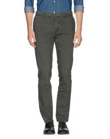 Повседневные брюки 7 for all mankind 13093980WO