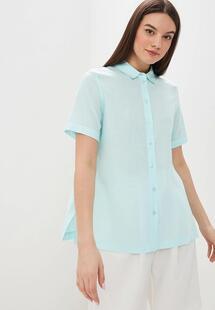 Рубашка baon BA007EWDXAR5INXS