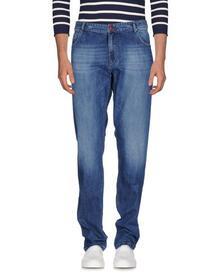 Джинсовые брюки AT.P.CO 42626283hv