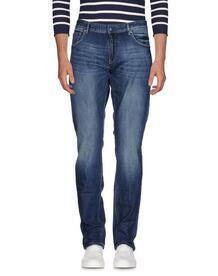Джинсовые брюки AT.P.CO 42626221tb