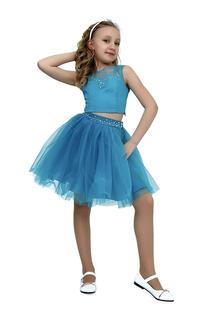 Платье Ladetto 10325297