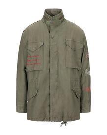 Куртка AS65 41751709qc