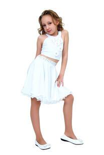 Платье Ladetto 10324541