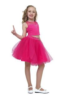 Платье Ladetto 10326245