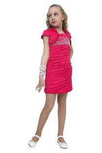 Комплект: платье, болеро Ladetto 10325896