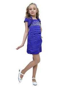 Комплект: платье, болеро Ladetto 10324433