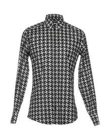Pубашка Dolce&Gabbana 38691535wv