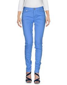 Джинсовые брюки Michael Michael Kors 13075909pp