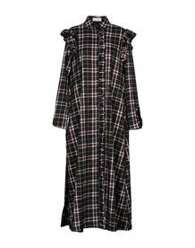 Длинное платье WEILI ZHENG 34783676gp