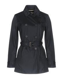 Легкое пальто JAN MAYEN 41754679md