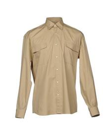 Pубашка CAMO 38681219UG