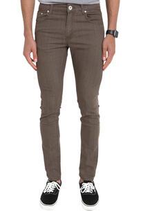 jeans GIORGIO DI MARE 5546408
