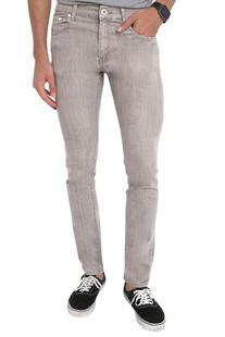 jeans GIORGIO DI MARE 5546406