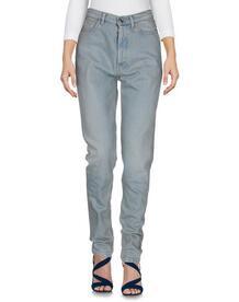 Джинсовые брюки IRO.JEANS 42629147og