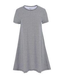 Короткое платье Wood Wood 34789247rf
