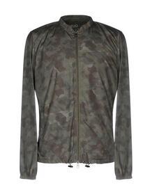 Куртка LIU •JO MAN 41747148ct