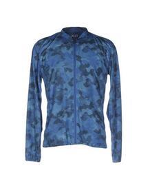 Куртка LIU •JO MAN 41747148cm
