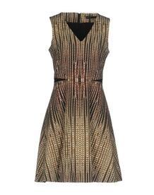 Короткое платье Karen Millen 34781203qx