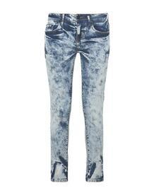 Джинсовые брюки JOLIE BY EDWARD SPIERS 42624858oc