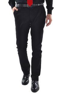 pants BROKERS 5544542