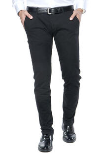 pants BROKERS 5544615