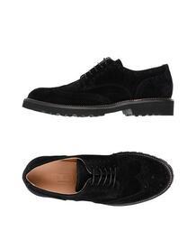 Обувь на шнурках THE WILLA 11330069ro