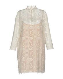Короткое платье Jovonna 34781732ig