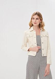 Куртка джинсовая SELECTED 16066322