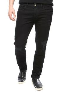 pants BROKERS 5544506