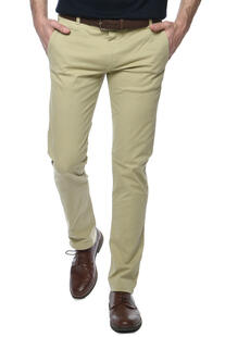 pants BROKERS 5544509