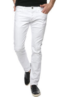 pants BROKERS 5544505