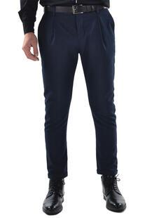 pants BROKERS 5544544