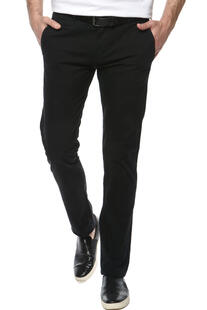 pants BROKERS 5544510