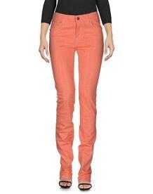 Джинсовые брюки VDP CLUB 42596487xb
