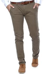 pants BROKERS 5544613