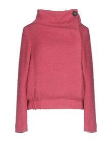 Куртка Vivienne Westwood Anglomania 41749644hb