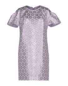 Короткое платье P.A.R.O.S.H. 34782248in