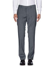 Повседневные брюки LARDINI 13073683db