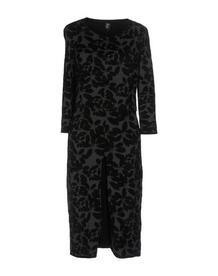Платье длиной 3/4 Tricot Chic 34778632ka