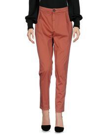 Повседневные брюки E_GO' SONIA DE NISCO 13075087rx