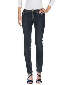 Джинсовые брюки Richmond Denim 42618462pq
