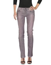 Джинсовые брюки Richmond Denim 42618476mb