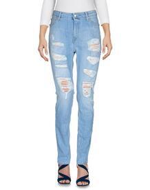 Джинсовые брюки IRO.JEANS 42597328sm