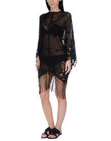 Пляжное платье MIGUELINA 38670176cq