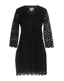 Короткое платье Jovonna 34775813qf